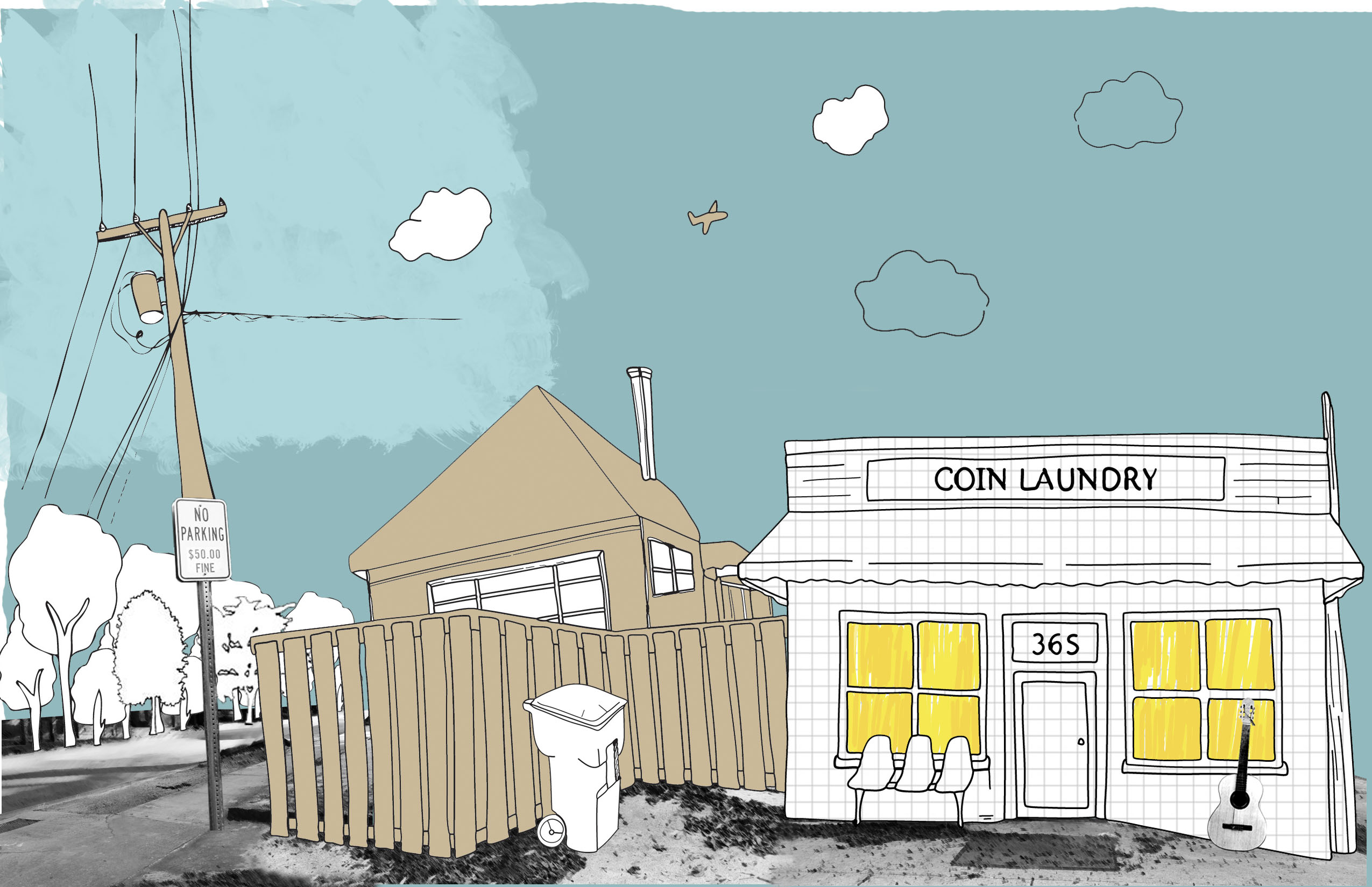 08_coin-laundry